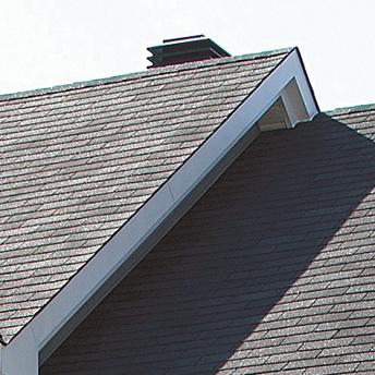 vista 20 panel installation manual
