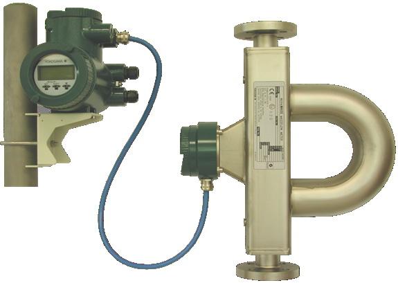 alicat mass flow meter manual