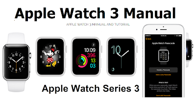 apple iphone 4 instruction manual