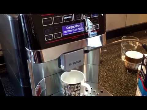 bosch washing machine manual india