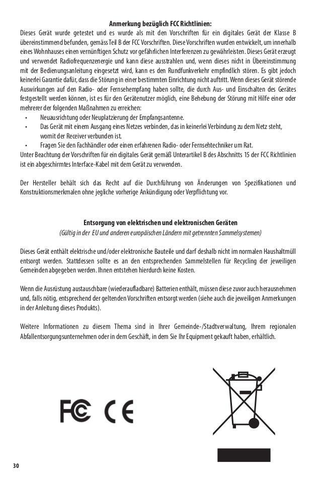 bushnell trs-25 red dot manual