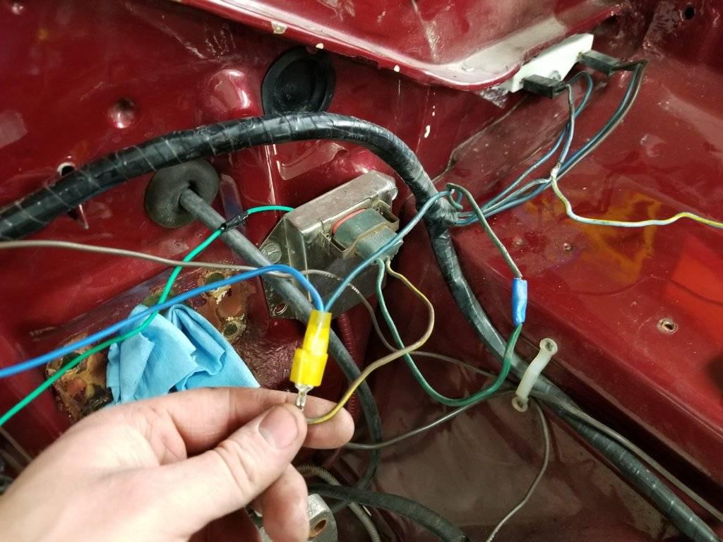 2013 dodge dart manual transmission removal