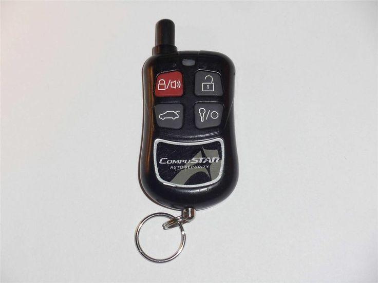 compustar remote starter manual 1wamr 1600