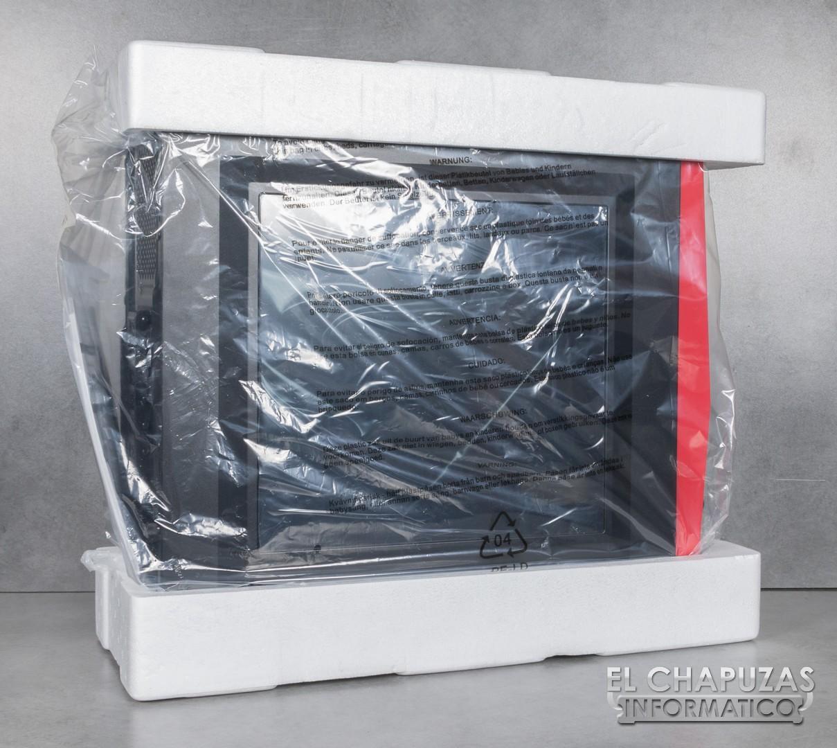 corsair carbide spec 02 manual