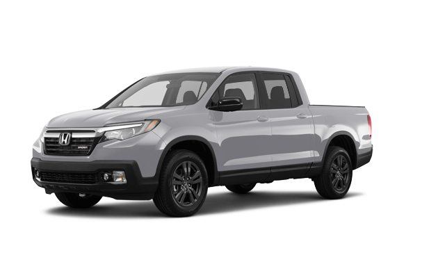 honda ridgeline 2019 owners manual