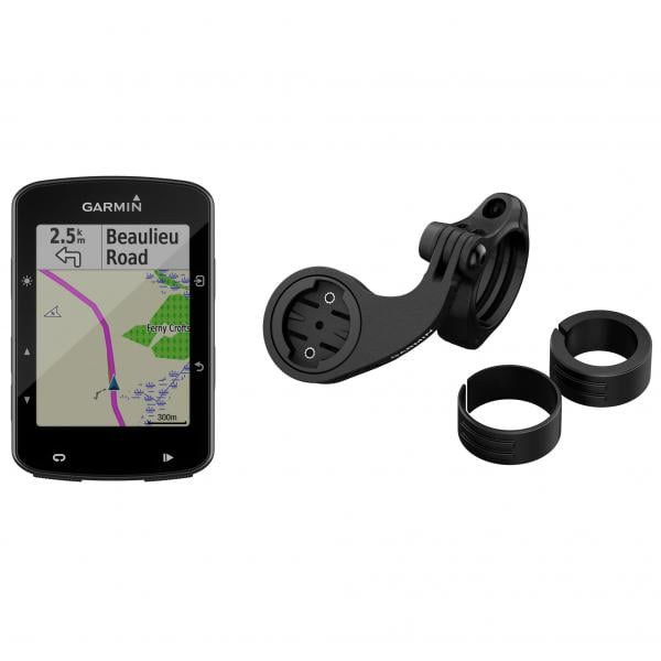 garmin edge 520 manual portugues