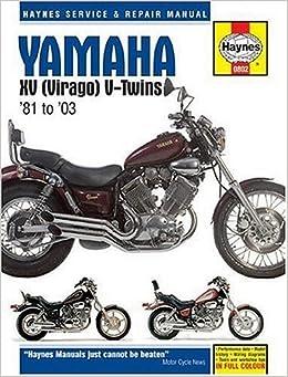 haynes service repair manual m2302 polaris magnum 425 pdf