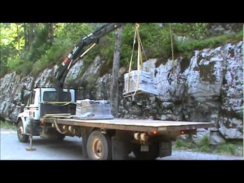 hiab sea crane 200 manual