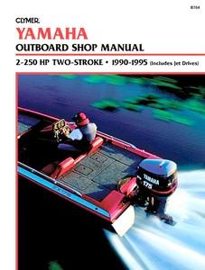 honda 2 hp outboard motor manual 2010