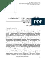 htc desire x manual pdf download
