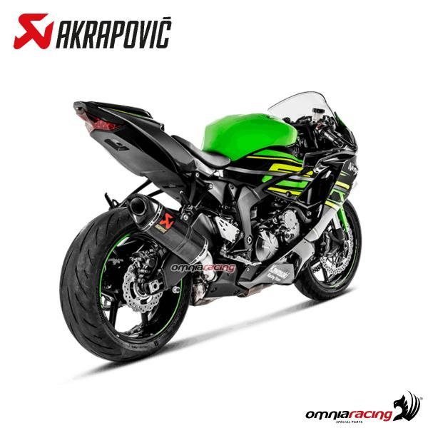 kawasaki 2009 zx-6r manual bazzaz