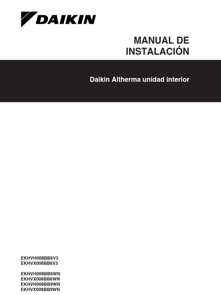 manual de instalacion ew7438rpn air