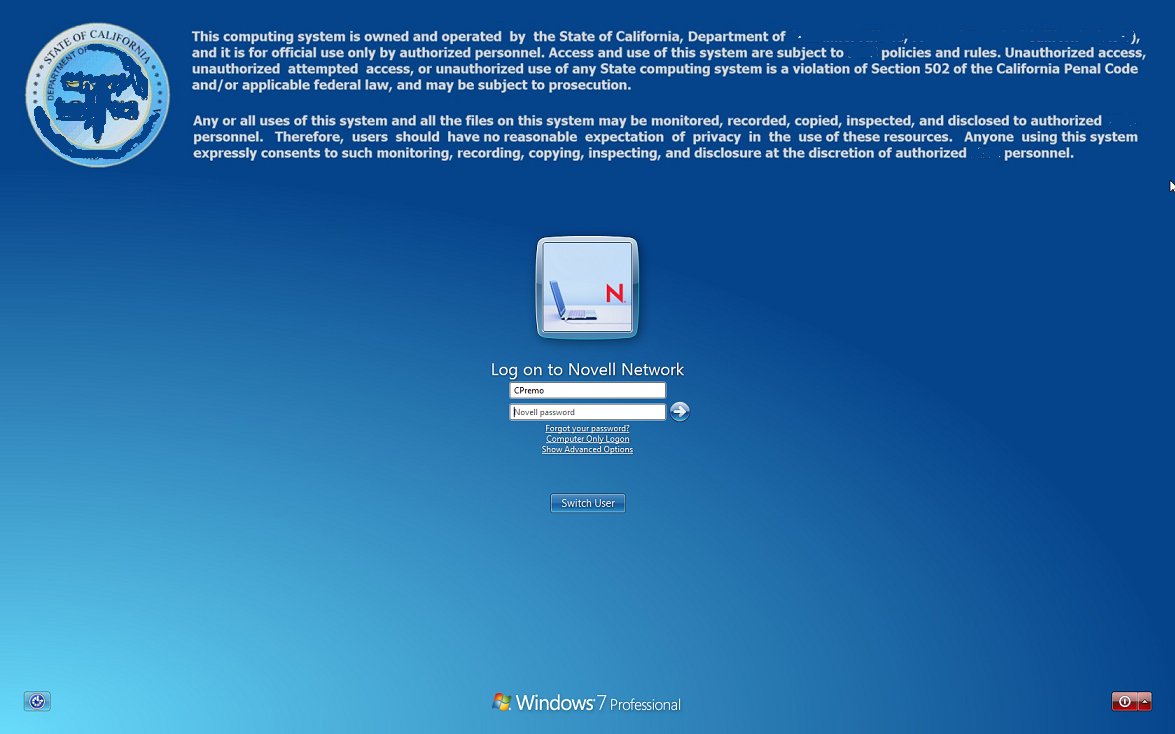 manually change desktop background windows 7