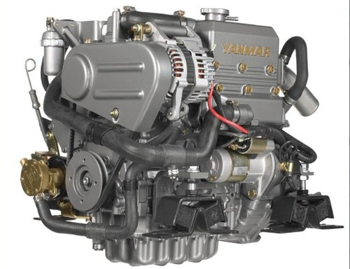 marine diesel engine repair manual pdf