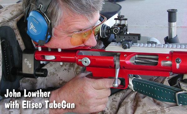 nra basic rifle course manual