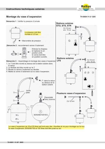 resol deltasol bs plus manual