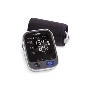 rite aid blood pressure wrist monitor manual
