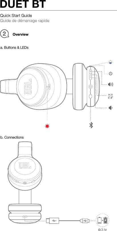 sakar international bluetooth headphones manual