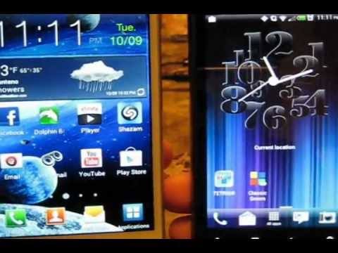 samsung galaxy s2 manual boost mobile