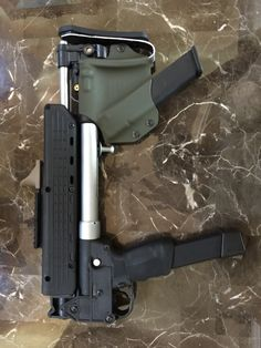 sig t clips 70 manual