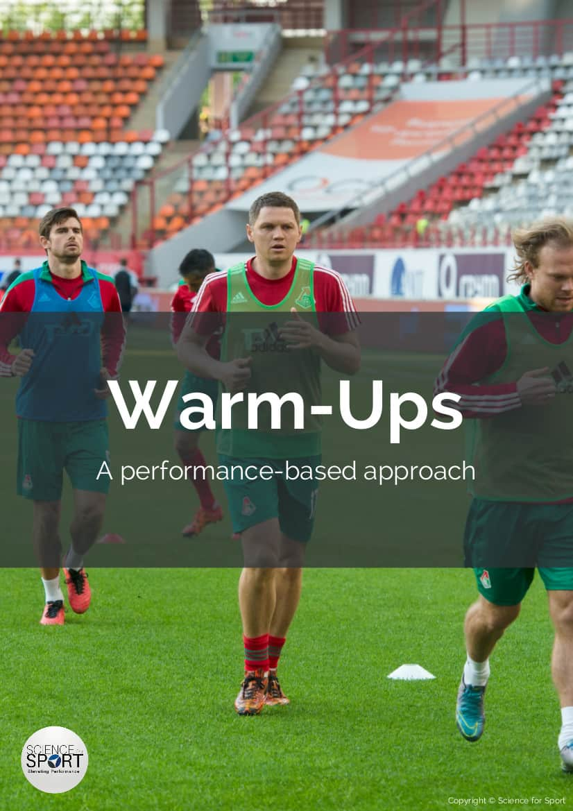 the ultimate rugby warm ups manual pdf