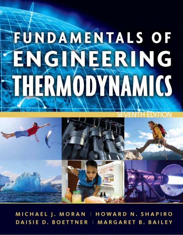thermodynamics an engineering approach 7th edition solution manual pdf download