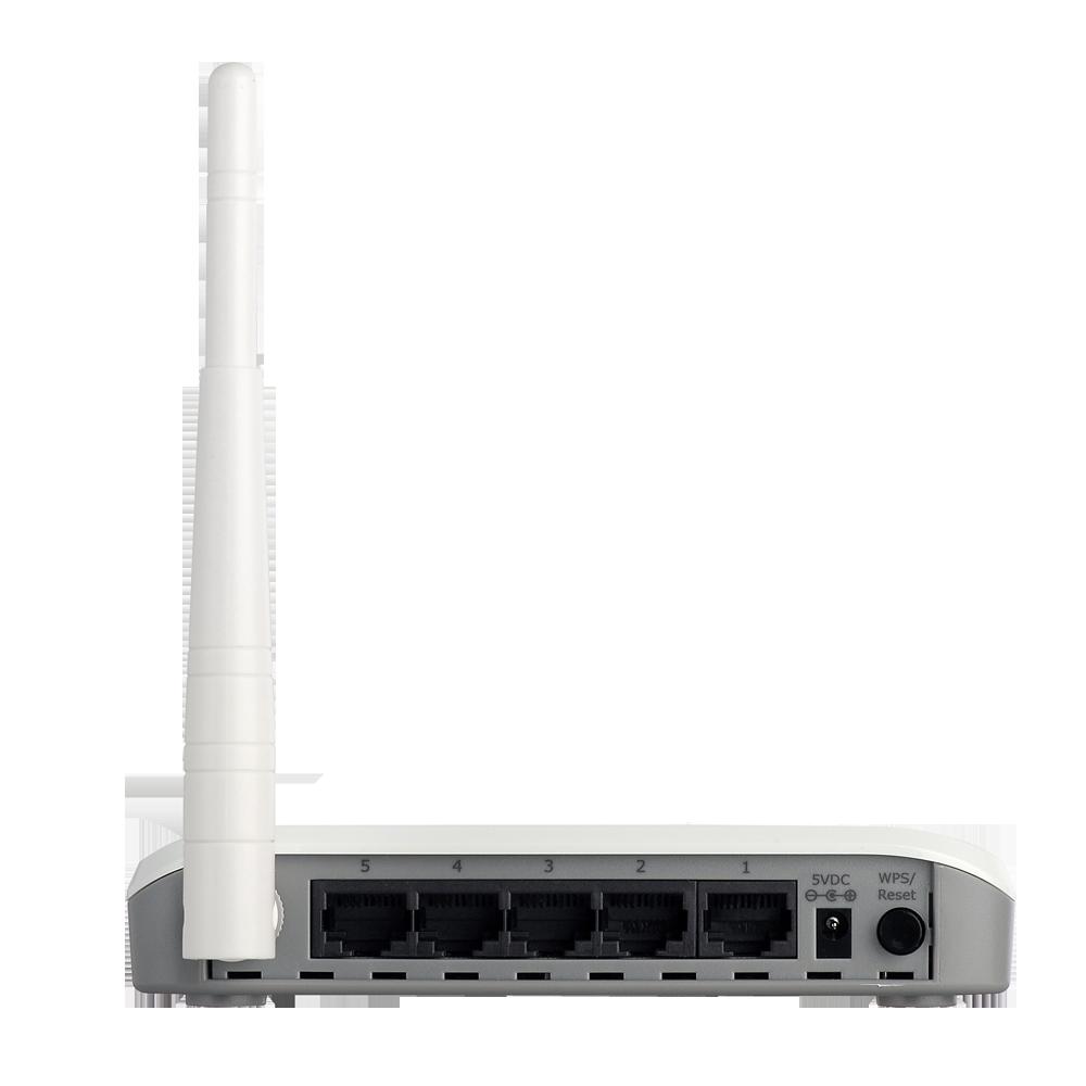 wireless n wifi repeater manual mac