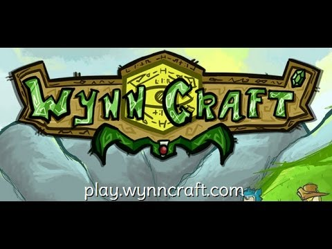 wynncraft resource pack manual download